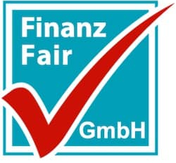 Logo Finanz Fair